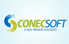 ICON CONECSOFT