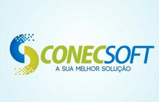ICON CONECSOFT